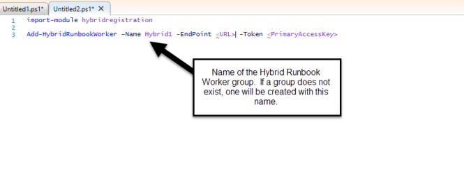 HybridRegistration